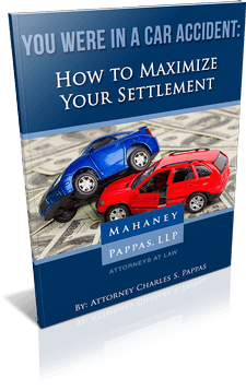 What You Can Do to Get a Full and Fair Settlement After a Car Accident