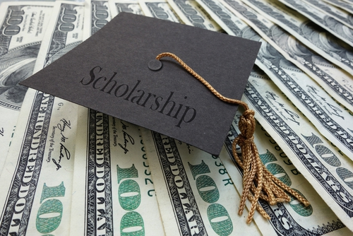 The Mahaney & Pappas, LLP Scholarships for Graduating High School Seniors | Class of 2020