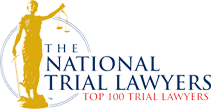 Logo Recognizing Mahaney & Pappas, LLP's affiliation with Top 100